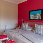 Vic Bay Accommodation Inn Victori (8)
