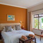 Victoria Bay Guesthouse Inn Victori (15)