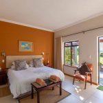 Victoria Bay Guesthouse Inn Victori (18)
